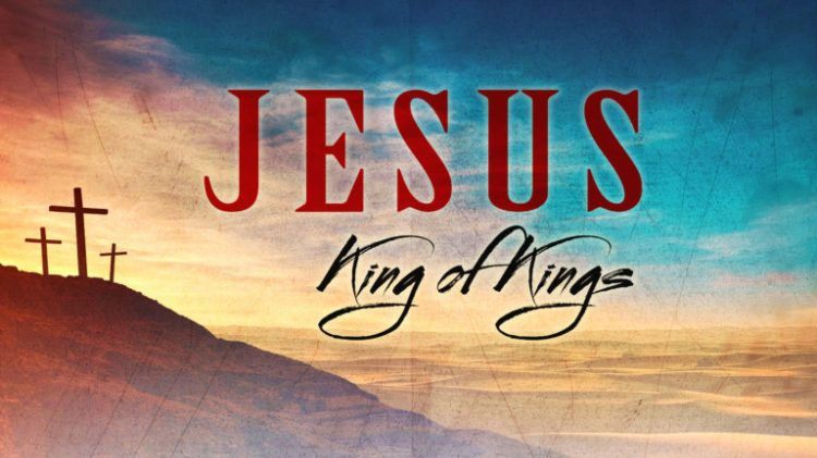 Jesus-King-of-Kings-3-768x432