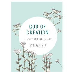 god of creation image